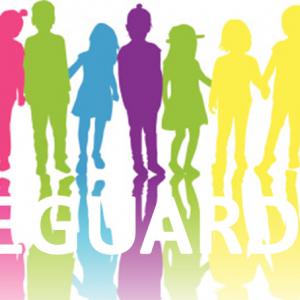 Safeguarding Training 2018