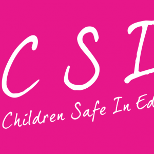 Keeping Children Safe in Education 2019